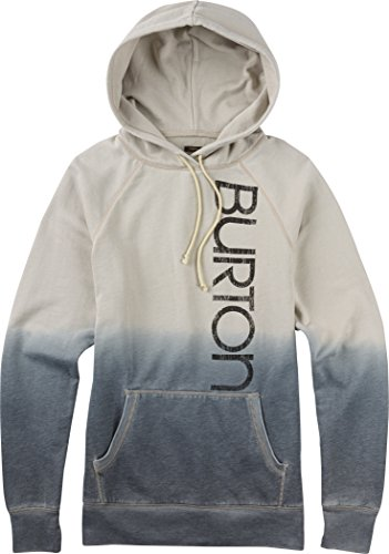 Burton Sudadera Cstm Antidote Po Dove Heather