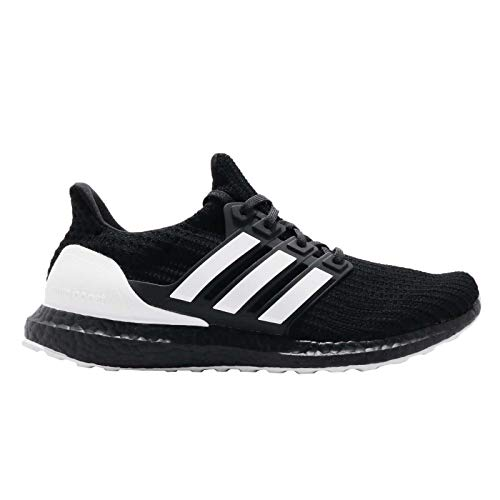 Ultra Negro adidas Boost 2 DNA 42 3 ZpqB7
