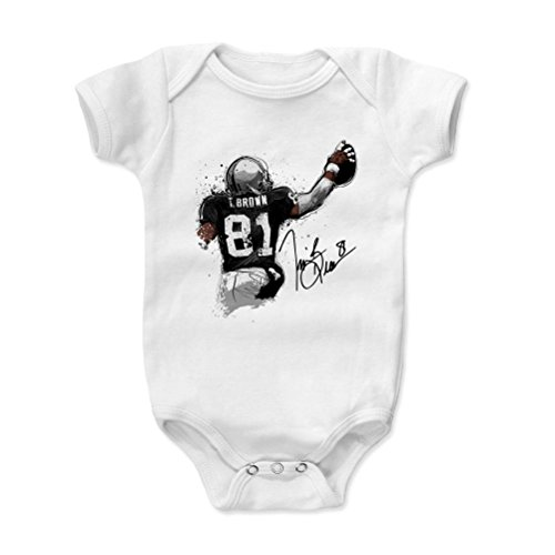 Oakland Athletics Baby Pajamas Price Compare