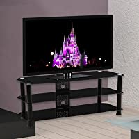 Avista Harmoni Plus TV Stand