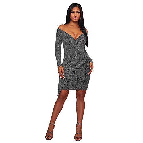 maxi and mini dresses - 2