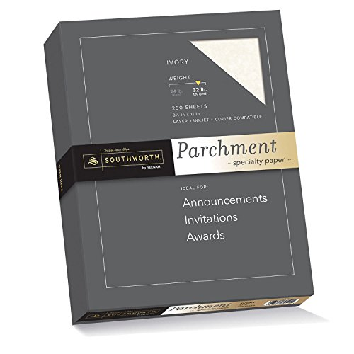 southworth-parchment-specialty-paper-85-x-11-inches-32lb-ivory-250-per-box-j988c
