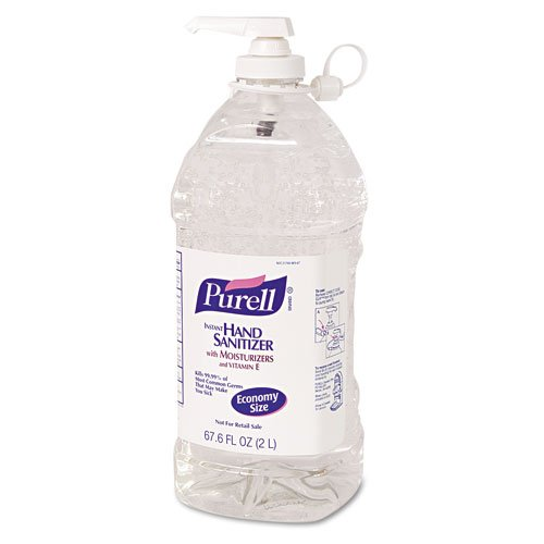 purell-instant-hand-sanitizer-economy-size-2000ml-refill-bottle-w-pump