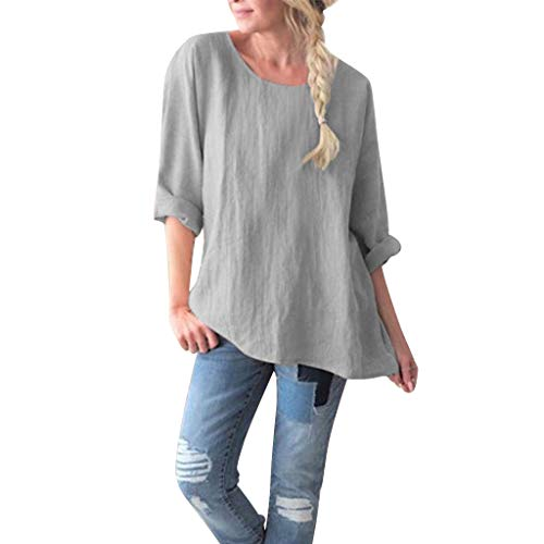 Square Nba Rocks Glass - Women's Sexy Deep V Neck Short Sleeve Back Cross Tied Up Tee Backless Lace Crop Top Women's Tops Long Sleeve Lace Khaki