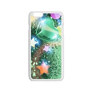 Beautiful shiny crystal Phone Case for iPhone 6