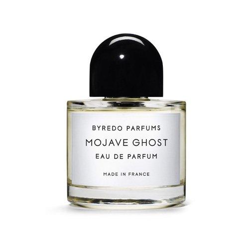- Byredo Mojave Ghost Eau De Parfum Spray 50ml/1.6oz