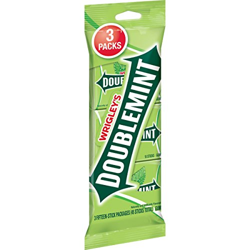 wrigleys-doublemint-chewing-gum-multipack-3-packs-total