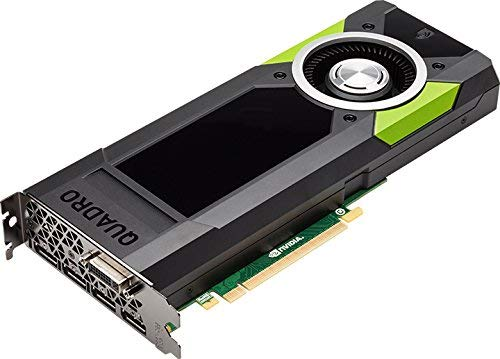 (PNY VCQM4000-PB NVIDIA Quadro M4000 8GB Graphics Card )