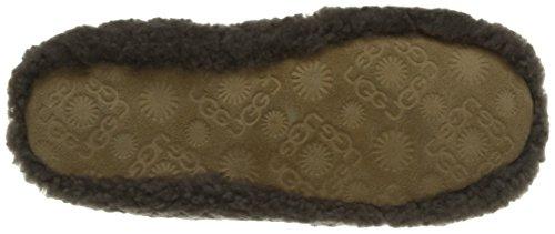 UGG Women's Slipper Women's Birche Grey Birche Slipper Grey UGG SBqdSEw