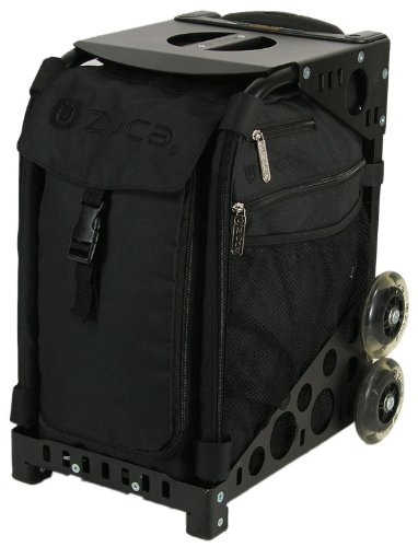 Zuca Pro Makeup Case Uk: Amazon.com: Zuca Pro Packing Pouch Set