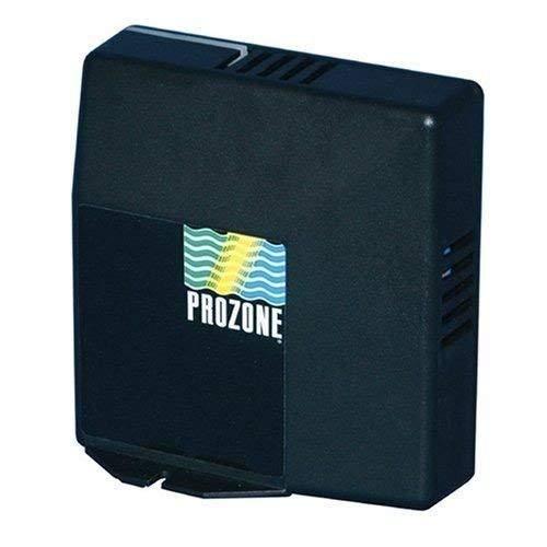 Price comparison product image Nceonshop(TM) Prozone PZ6 Indoor Air Purifier, Black New