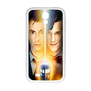 Doctor who Phone Ipod Touch 5 Case