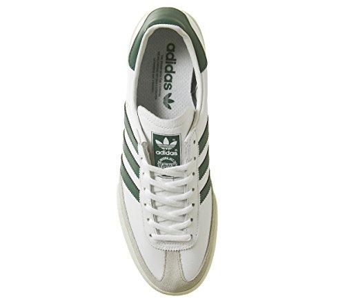Ftwwht cgreen Adidas Jeans Originals cbrown Shoes qwtpRY