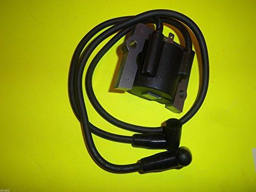 bbt-replac-kohler-ing-coil-mv16-mv18-mv20-m18-m20-52-584-01-s-16311a-btt-w-boot-g344t3486g-34bg82g44