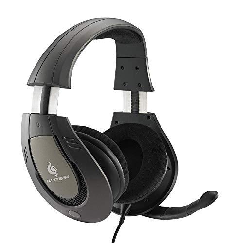 sonuz gaming headset