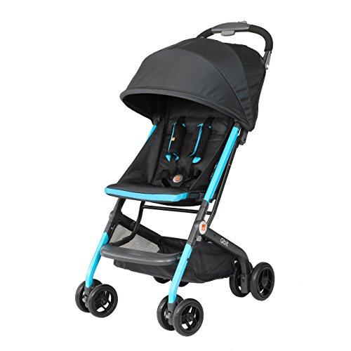 gb-qbit-lte-travel-stroller-aqua