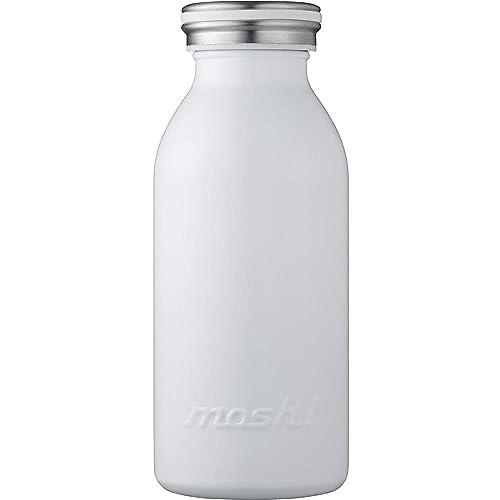 ドウシンシャ mosh! ボトル350ml