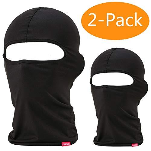 Balaclava Face Mask 2
