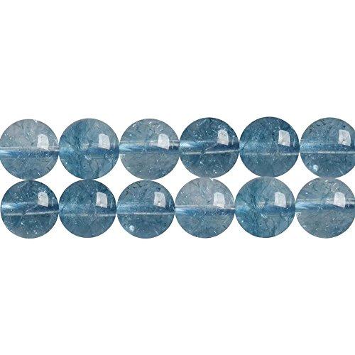 Wholesale Crystal Strands - 3