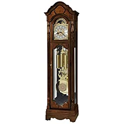 Howard Miller Wilford Clock