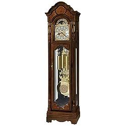 Howard Miller Wilford Clock
