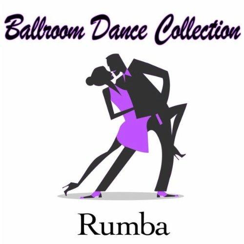 Taki Taki Rumba Dance Mp3: Top 5 Best Dance Music Rumba For Sale 2017