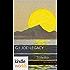 G.I. JOE: G.I. Joe: Legacy Stiletto (Kindle Worlds Novella)
