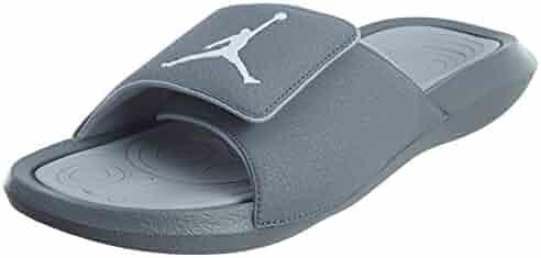 be0bf13bd Shopping BAKK Enterprise - Shoes - Men - Clothing