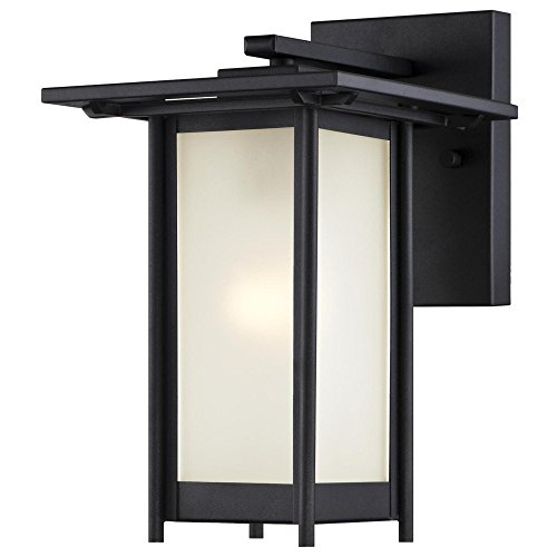 Outdoor Wall Light Box