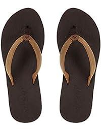 Women's Zen Love Sandal