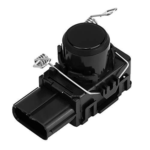 Duokon ABS 89341-28450-C0 Parking Distance Control, PDC Sensor, Parking Sensor Reverse Sensor Car Parking Sensor: