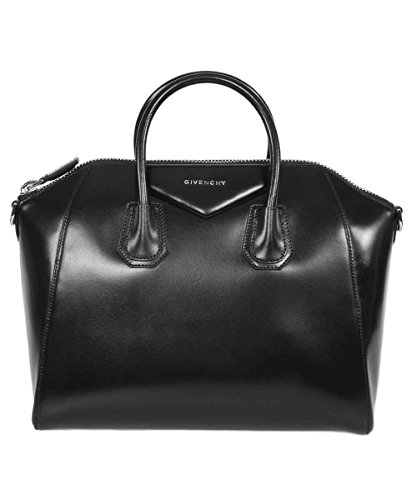 givenchy-hbag-anti-svr-det-m-antigona-sugar-goatskin-leather-satchel-bag-black