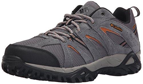Columbia Men's Grand Canyon Trail Shoe