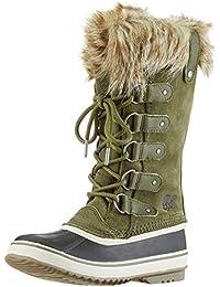 Women's Joan Of Arctic Boot