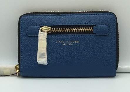 Vintage Marc Jacobs Handbags - 8