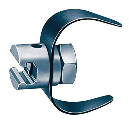 RIDGID(リジッド) 52817 T-231 C カッター 2 1/2 スポーツ レジャー DIY 工具 カッター 14067381 [並行輸入品] B07PQ8WMJ3