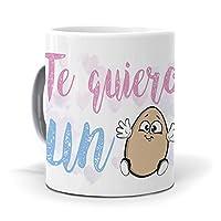 mundohuevo-Taza-Te-Quiero-un-Huevo