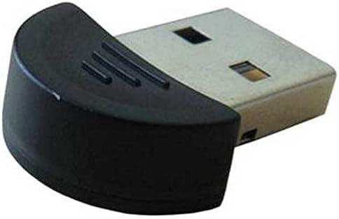 OcioDual Adaptador Antena Bluetooth USB 2.0