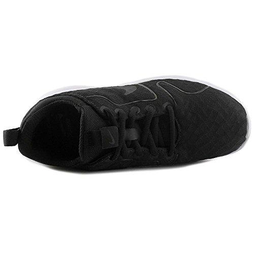 Femme blanc Chaussures Kaishi Wmns Entrainement De black Noir 0 noir 2 Nike Noir Running Se anthracite T5qzX66wx