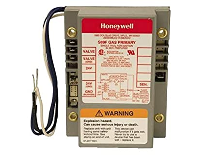 fenwal ignition module wiring diagram wiring diagram article