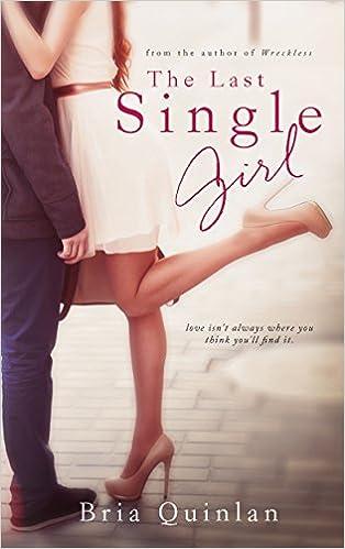 Free - The Last Single Girl