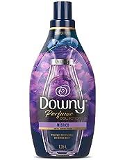 Amaciante Concentrado Downy Perfume Collection Místico 1, 35 L, Downy