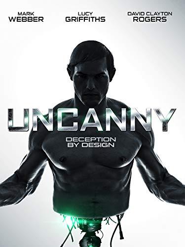 Uncanny (Terminator Chess)