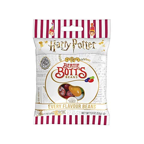 harry potter jelly beans 2 pack - 7