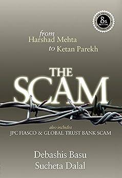 FIASCO & Global Trust Bank Scam by [Basu, Debashis, Dalal, Sucheta