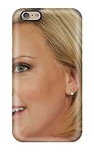 6 Perfect Case For Iphone - XLIiVoj12394ukdTI Case Cover Skin wangjiang maoyi