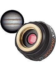Celestron 95518-CGL NexImage Burst- Kleur Zwart