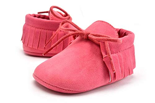 c4c2fe6063481 Red Shoes For Girls