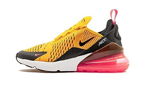 Nike Air Max 270 GS – US
