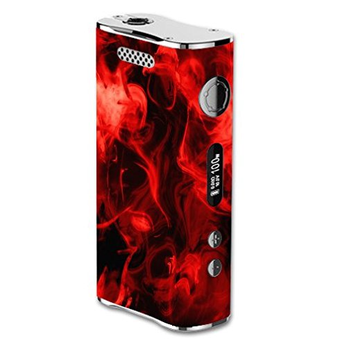 100 watt mod vaporizer - 2